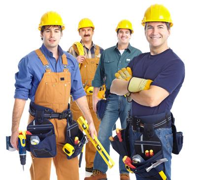 contractor-worker-image