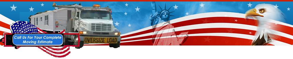 usa-Chad banner web page