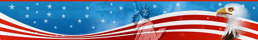 usa-birthday-banner web page